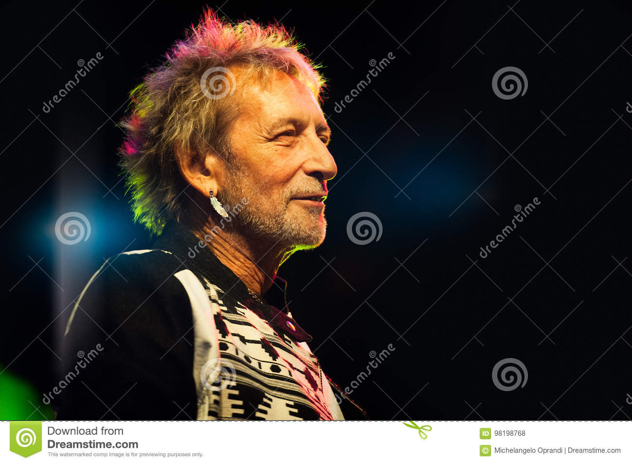 Claudio Golinelli Photos Free Royalty Free Stock Photos From Dreamstime