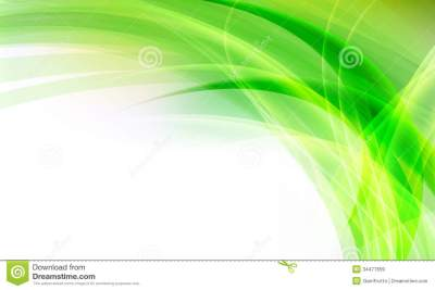 Vector Background Into Corner Royalty Free Stock Images - Image: 34477659