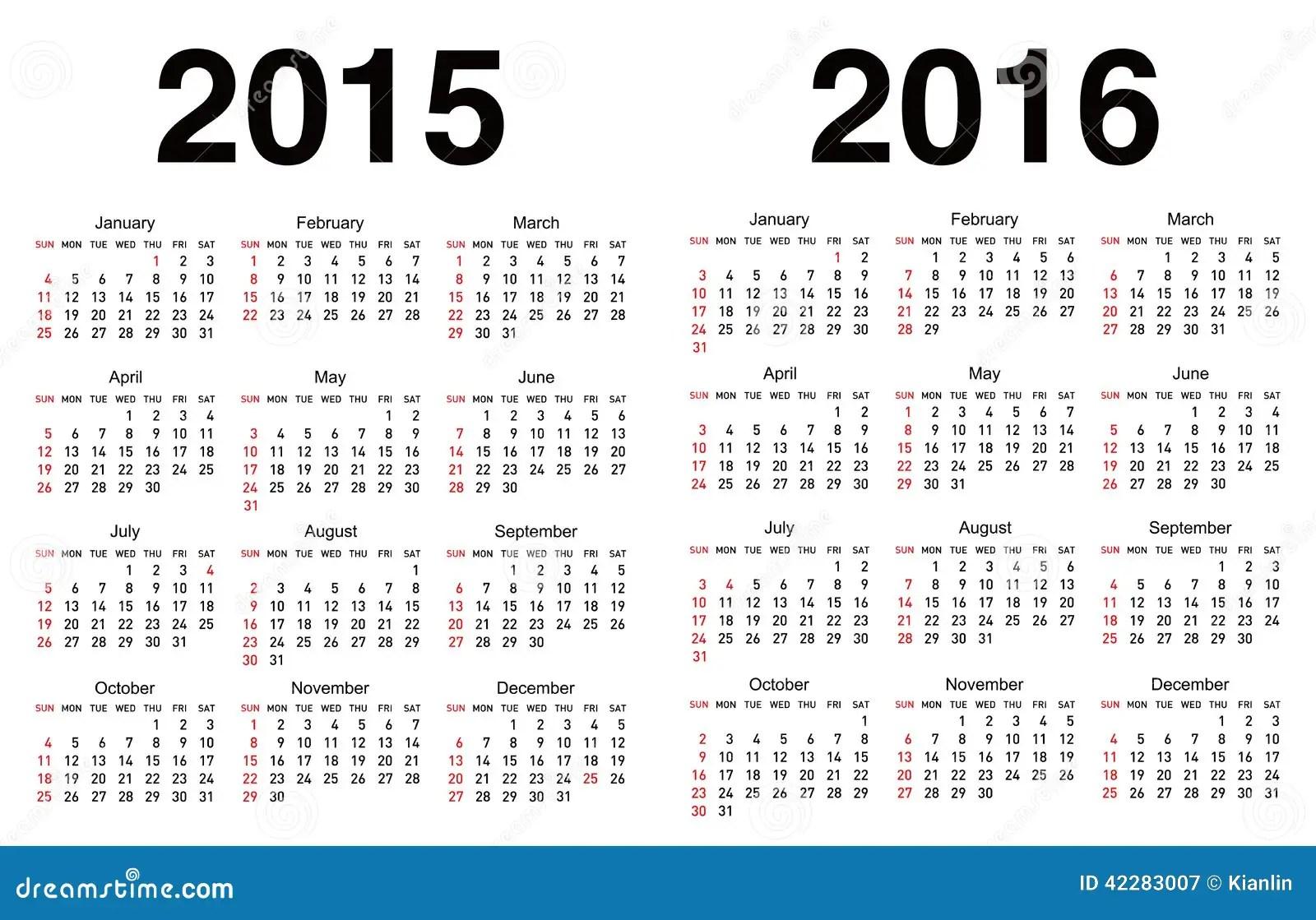 Calendar 2014 Template Illustrator Free Printable Planner Calendar 2014 The Handmade Home Vector Calendar Template Stock Vector Image 42283007
