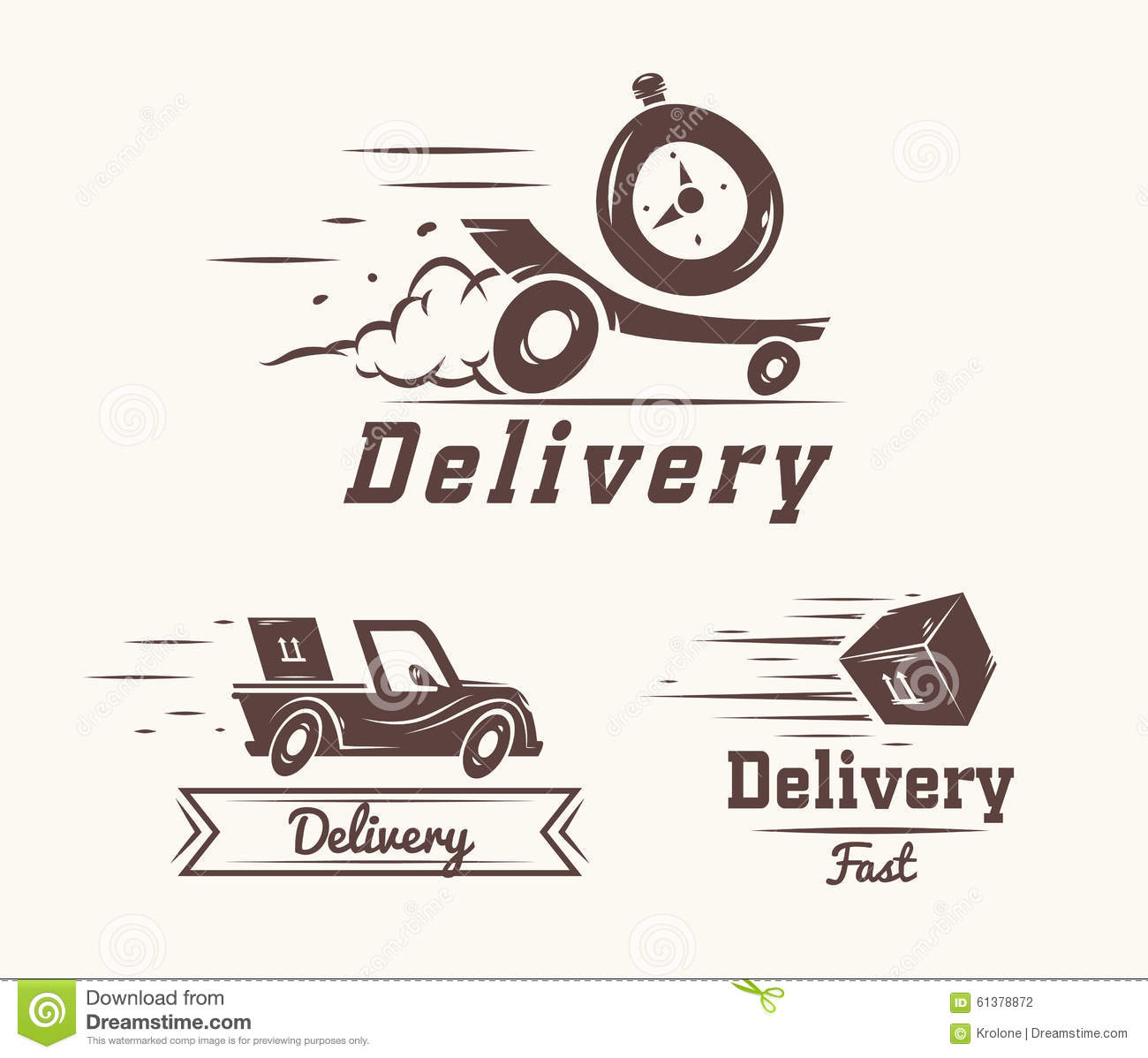 Home Delivery Service Business Plan,Delivery.Home Plans Ideas Picture