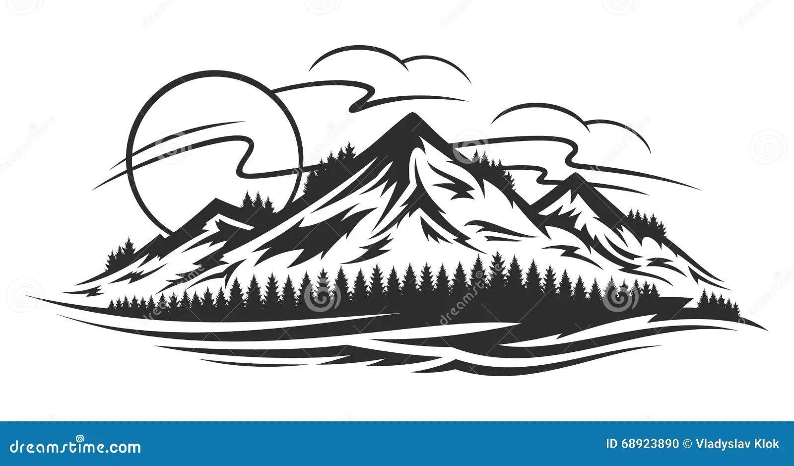 19 landscape design