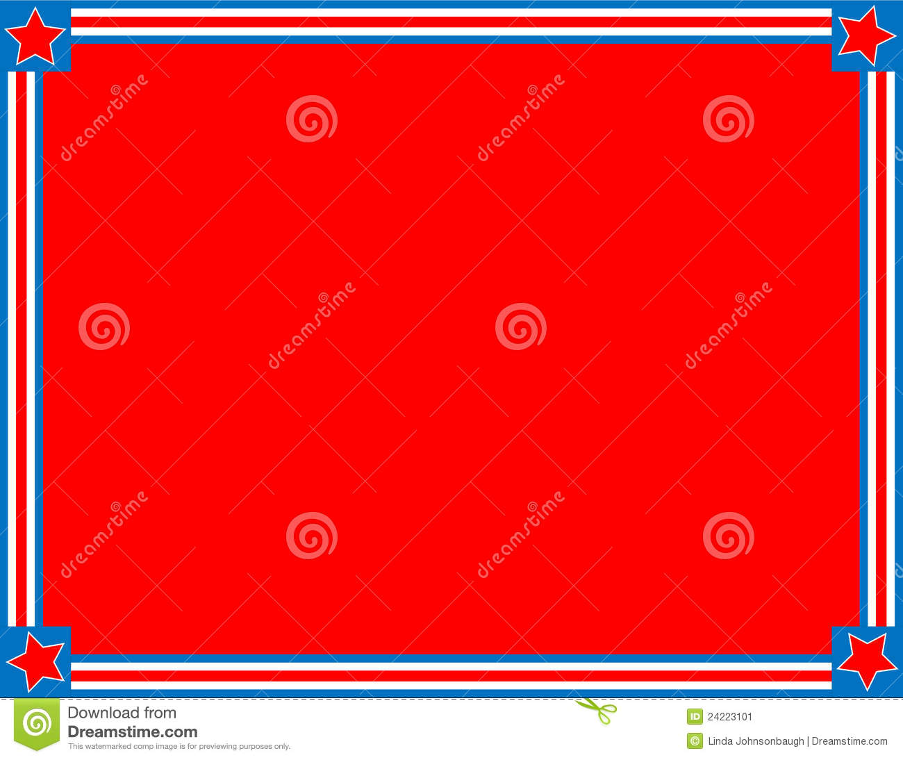 Black And White Striped Wallpaper Vector Red White Blue Star Striped Background Stock Vector