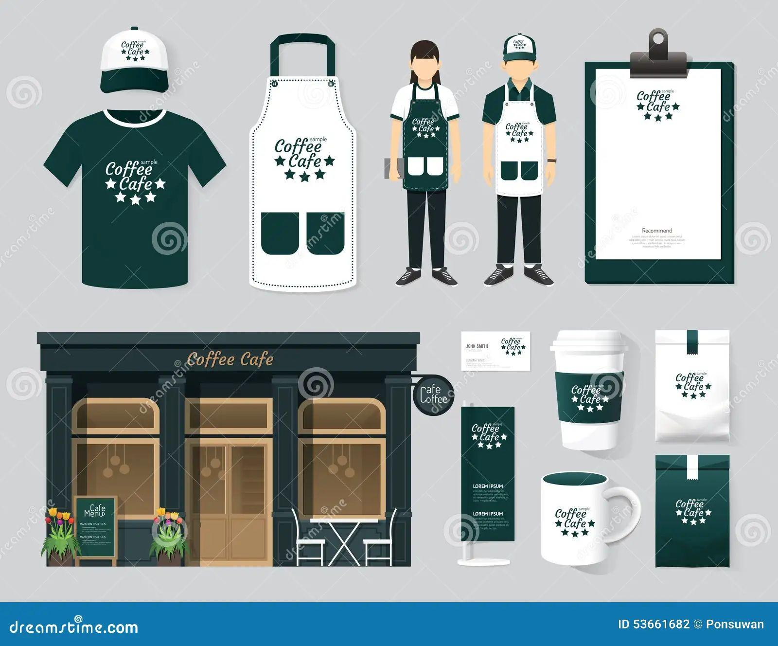 shirt layout template