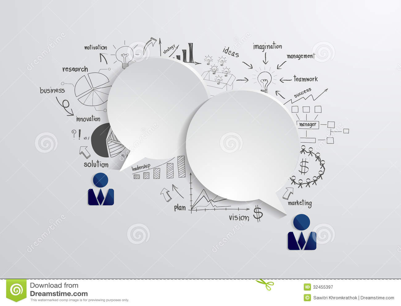 Modern Speech Bubble Layout Design Auto Electrical Wiring Diagram Yamaha Morphous 12 Volt Starter