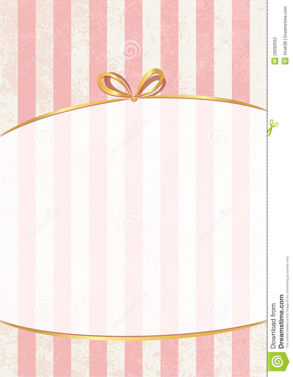 Wallpaper Cupcake Cute Vector Sweet Stripped Background White And Pink Cute