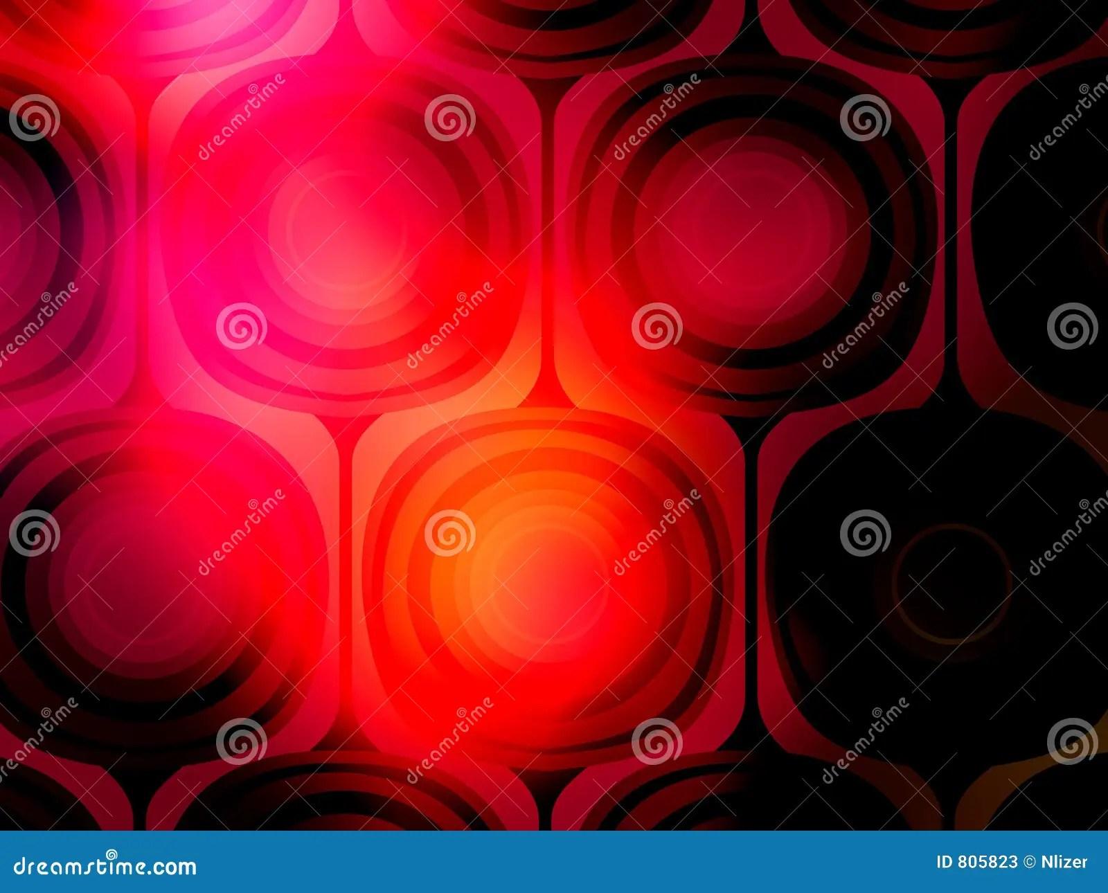 3d Xmas Wallpaper Free Vibrant Red Black Mod Background Wallpaper Stock Photos