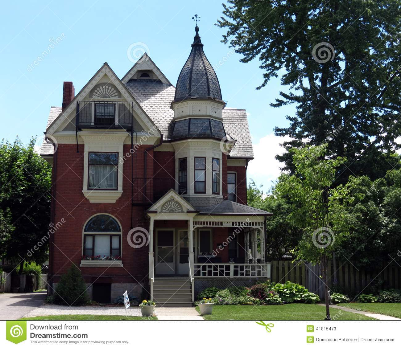 large mansion house floor plan additionally castle house plans large victorian home plan ld st floor master suite butler