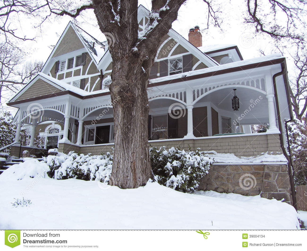 victorian house plans large discover house plans large victorian home plan ld st floor master suite butler