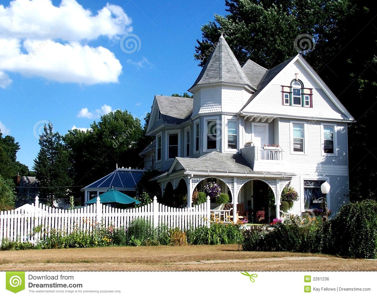 victorian style home royalty stock image image pix victorian style homes