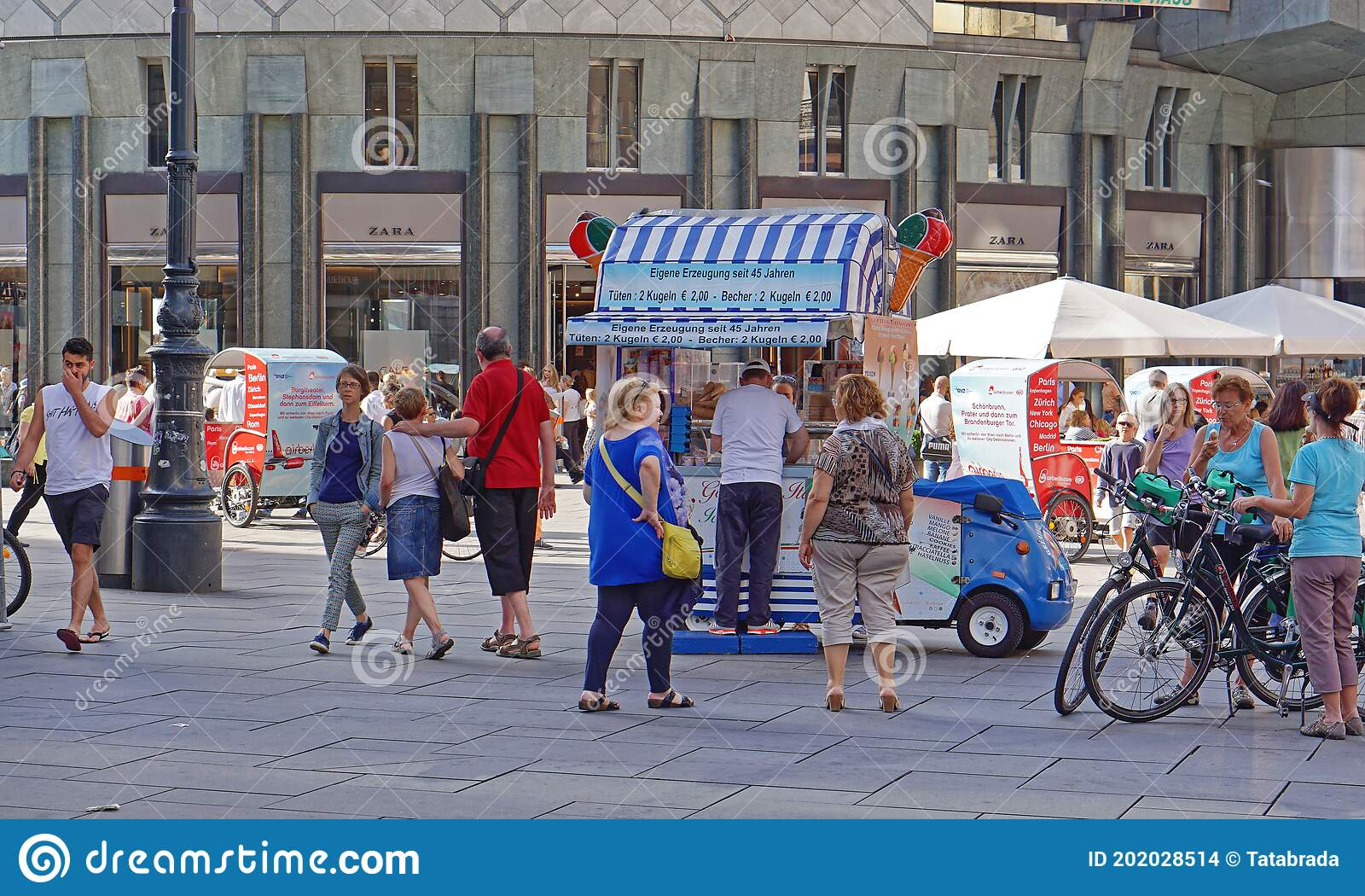 Hot Wien Photos Free Royalty Free Stock Photos From Dreamstime