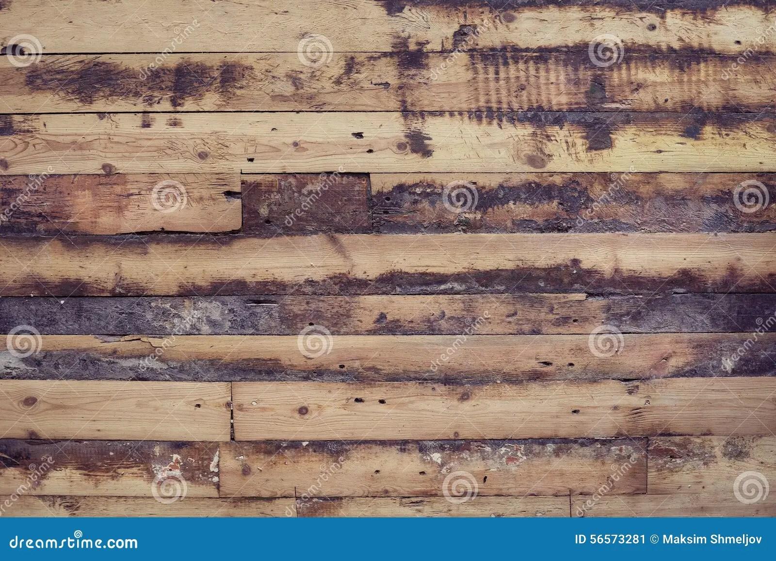 Texture bois bureau photo de stock de surface de fond texture