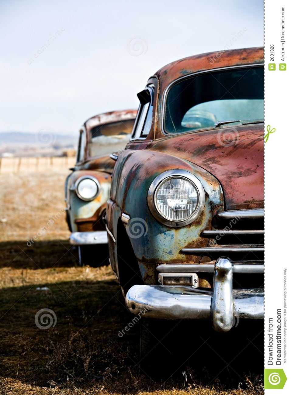 Free Classic Car Wallpaper Vintage Cars Vertical Version Stock Photo Image 2001820