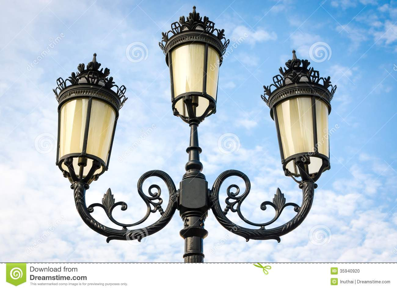 Indoor Street Light Lamp 1000 43 Images About Lamp Posts And Lanterns On Pinterest