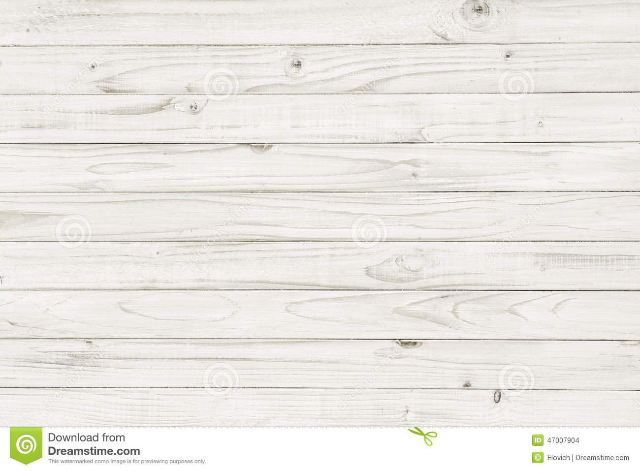 Wood table background hd - Download