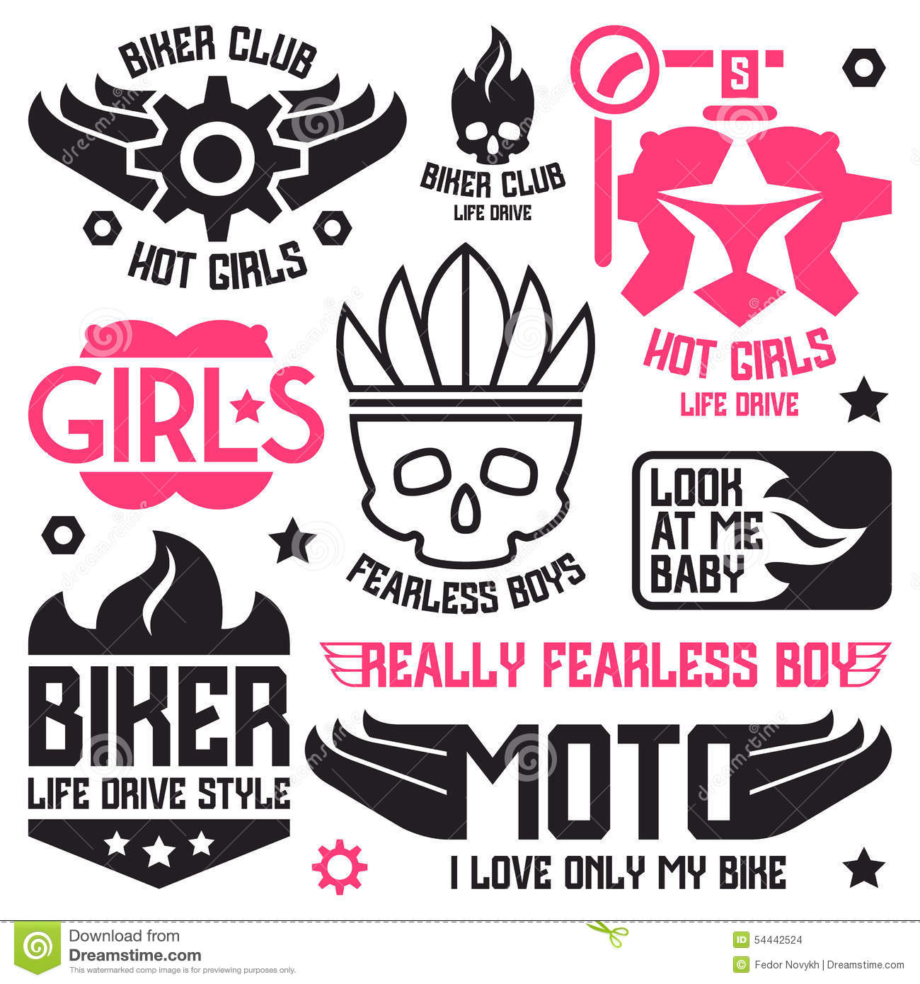 Car stickers vector graphics free download royalty free vector car design graphic
