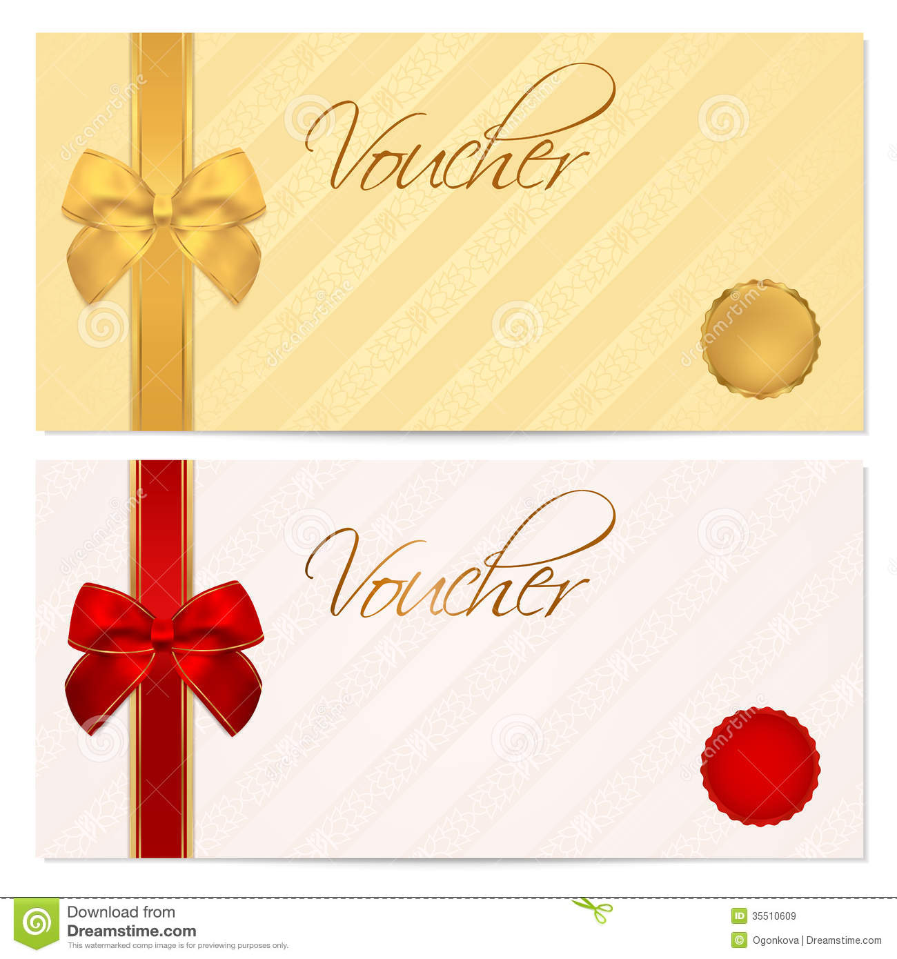 Doc716334 Create Gift Certificate Online Free Free Online – Create a Voucher Template