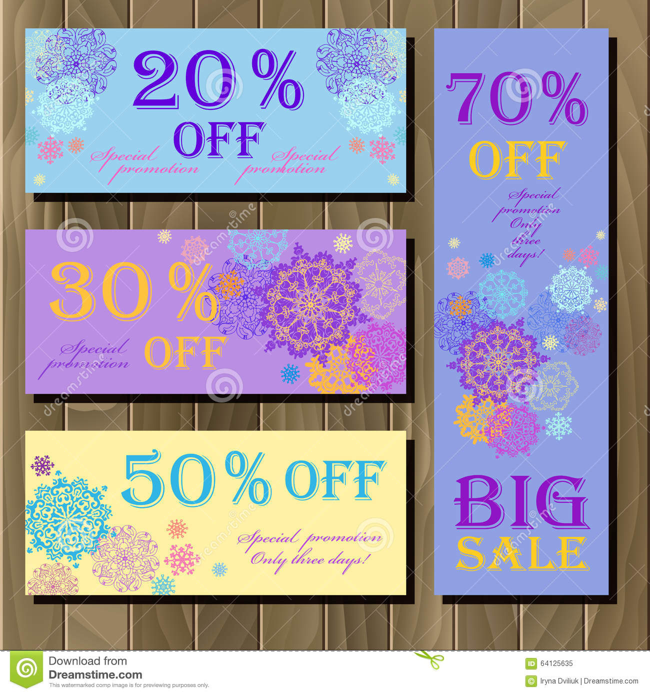gift coupon template free download