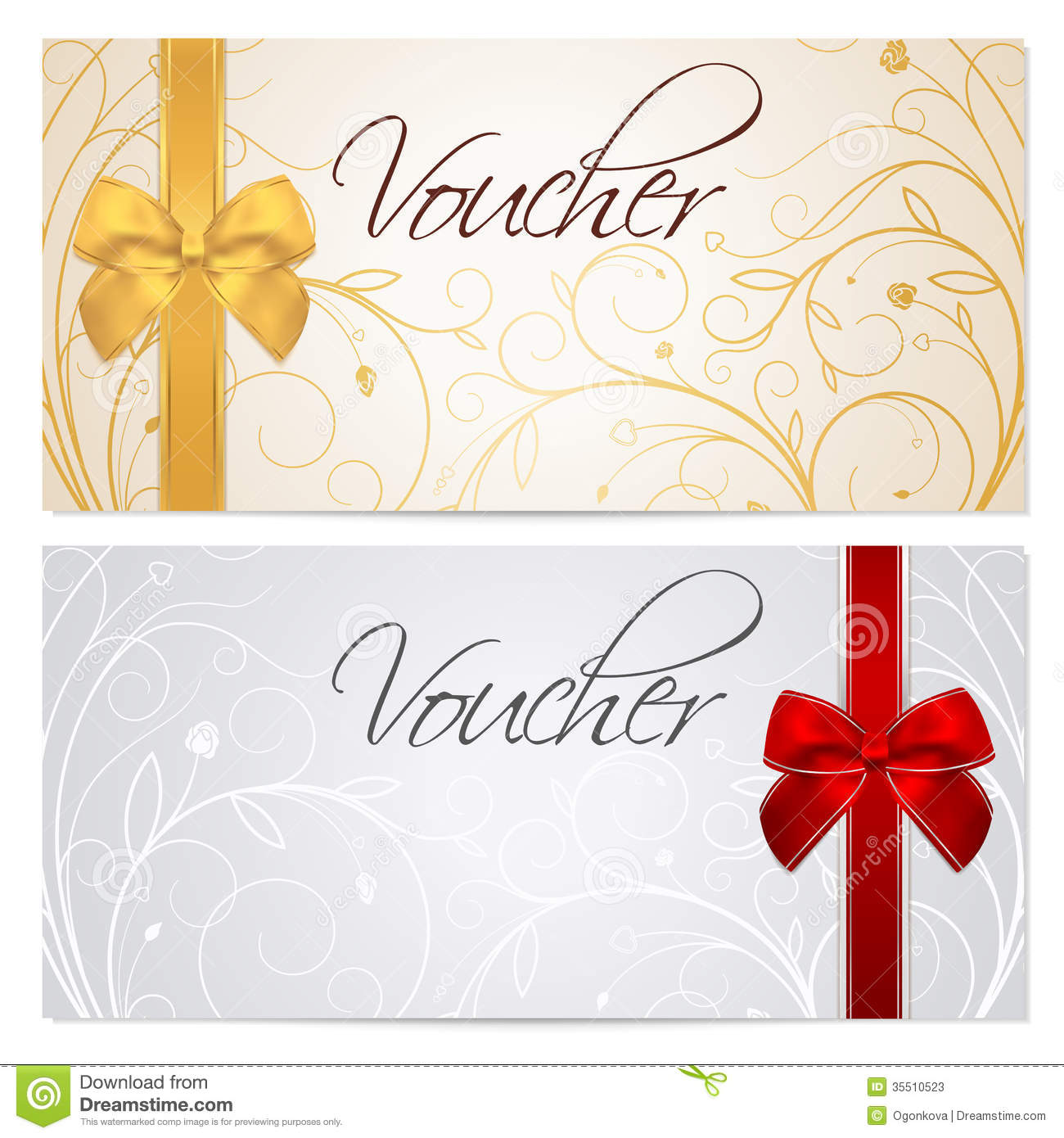doc prize voucher template doc prize voucher simple gift certificate template coupon template word prize voucher template