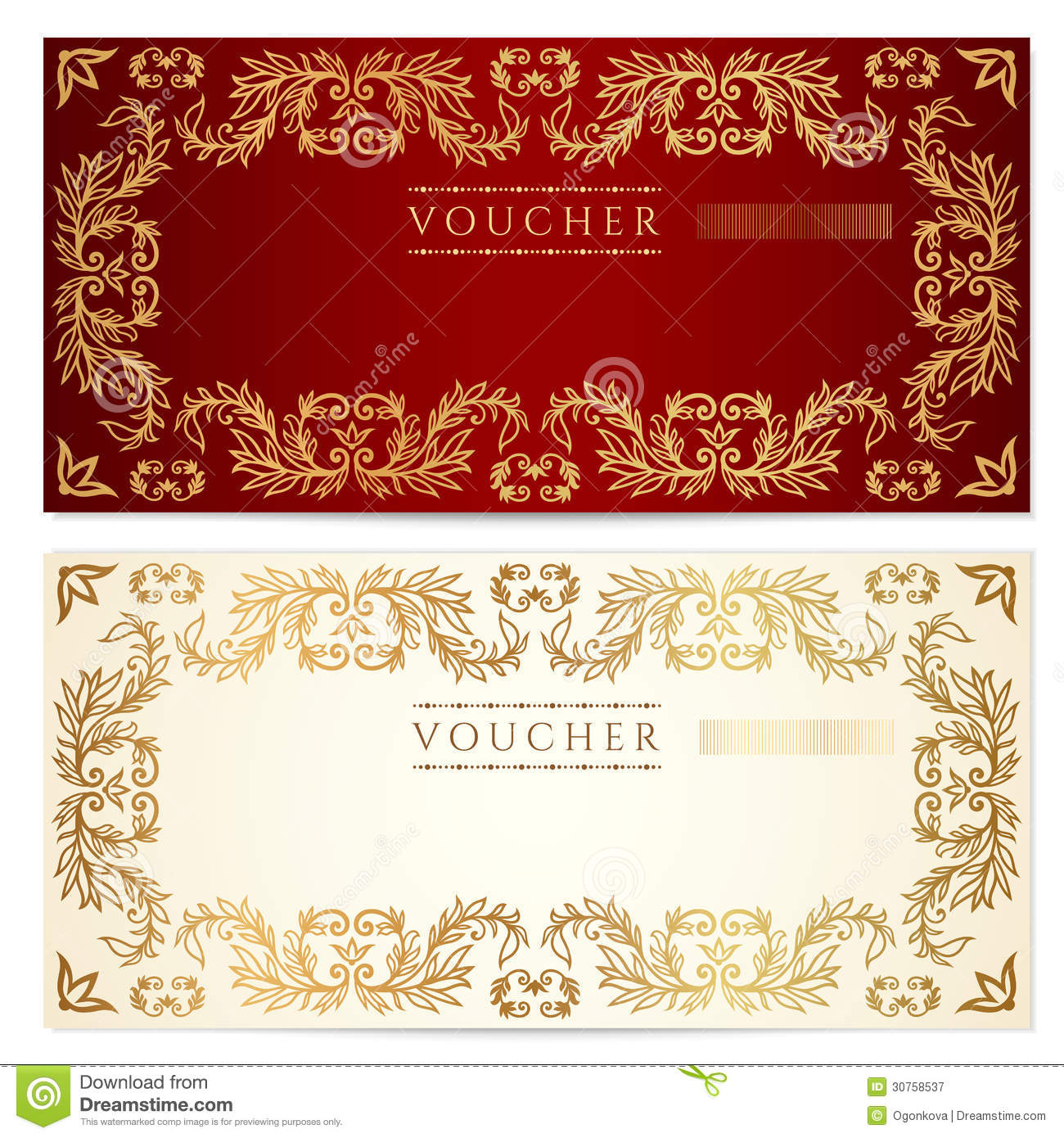 gift certificate template for business resume builder gift certificate template for business gift certificate templates voucher gift certificate template gold pattern