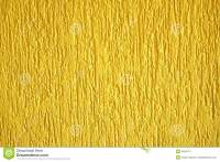 Wall texture sand coloured stock illustration. Image of ...