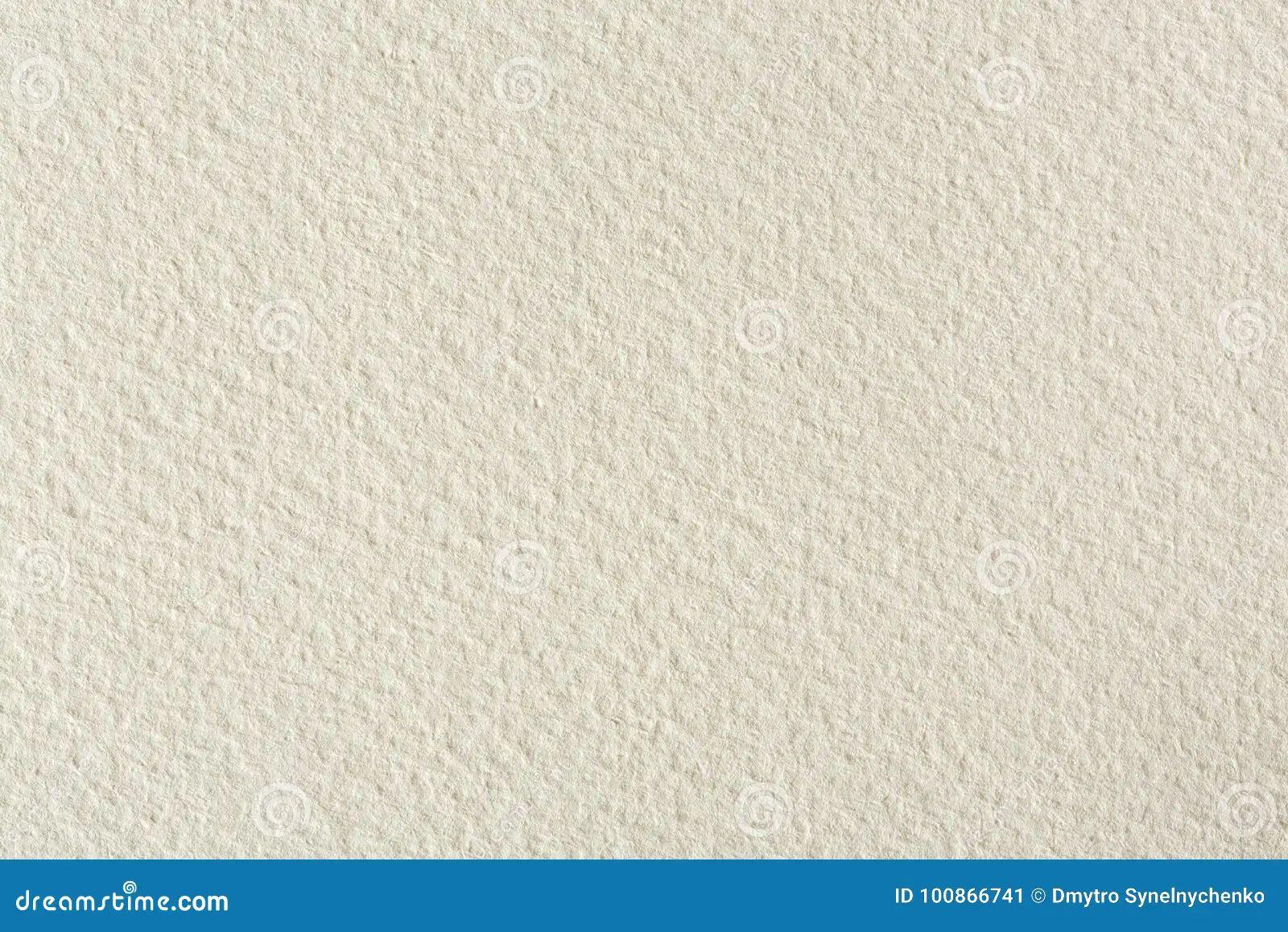 cardboard texture high resolution