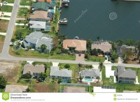 free aerial photos of property - Video Search Engine at ...