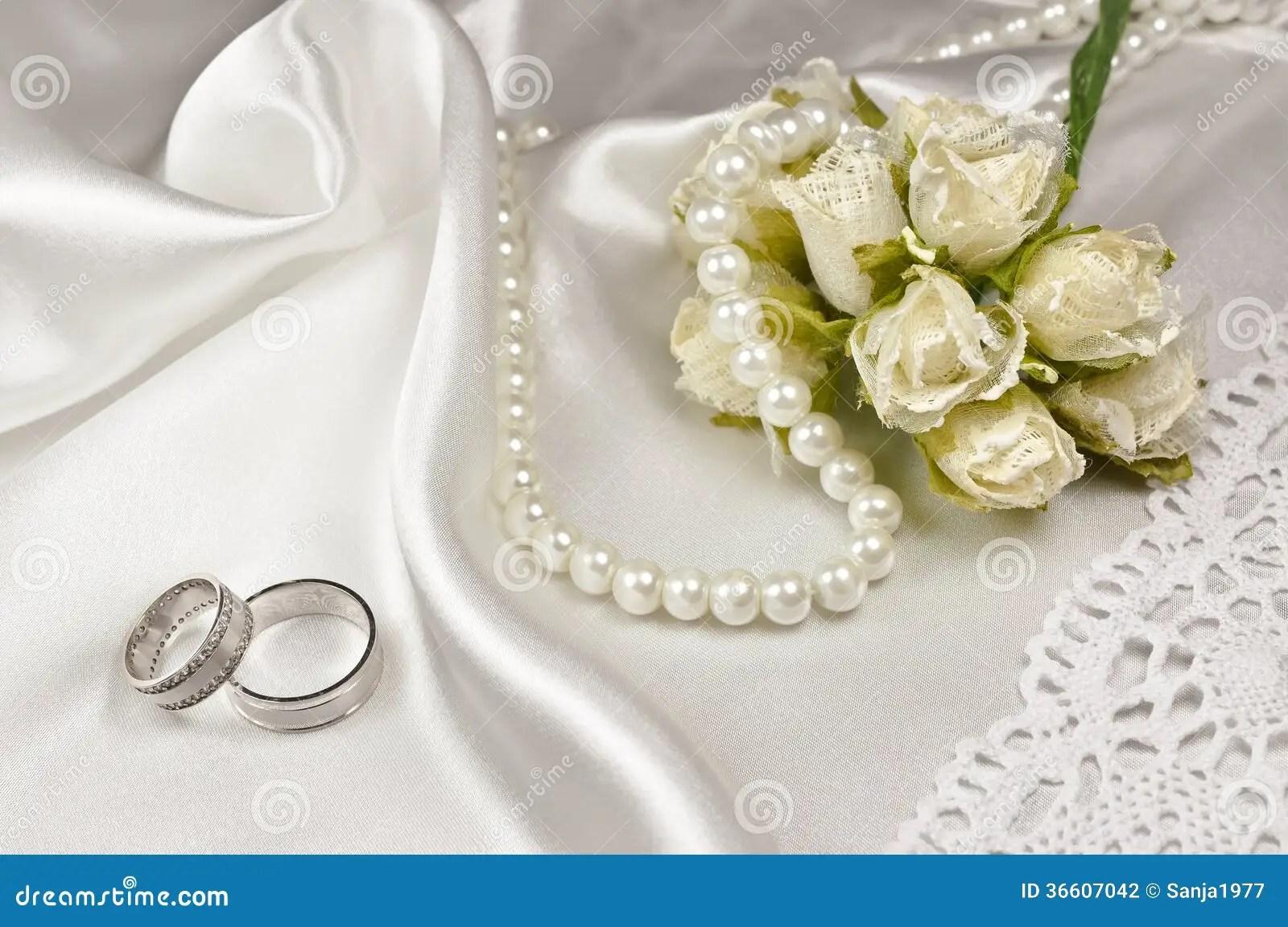 Ring Ceremony Hd Wallpaper Wedding Arrangement Stock Photo Image Of Golden Groom