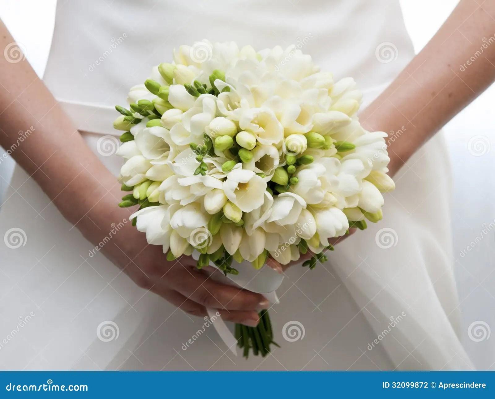 wedding bouquet wedding bouquet Wedding bouquet Stock Photography