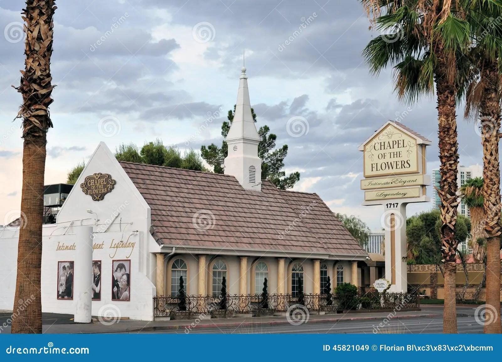 contact us vegas wedding chapels Viva Las Vegas Wedding Chapels is Located at Las Vegas Blvd South Las Vegas Nevada