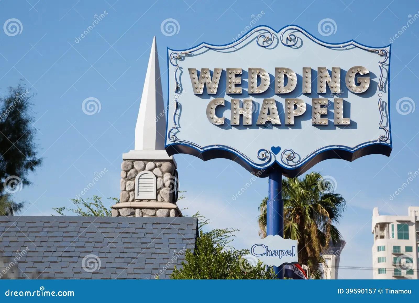 Viva Las Vegas Wedding Chapels vegas wedding chapels Viva Las Vegas Wedding Chapels wedding venue picture 8 of 12 Provided by Viva