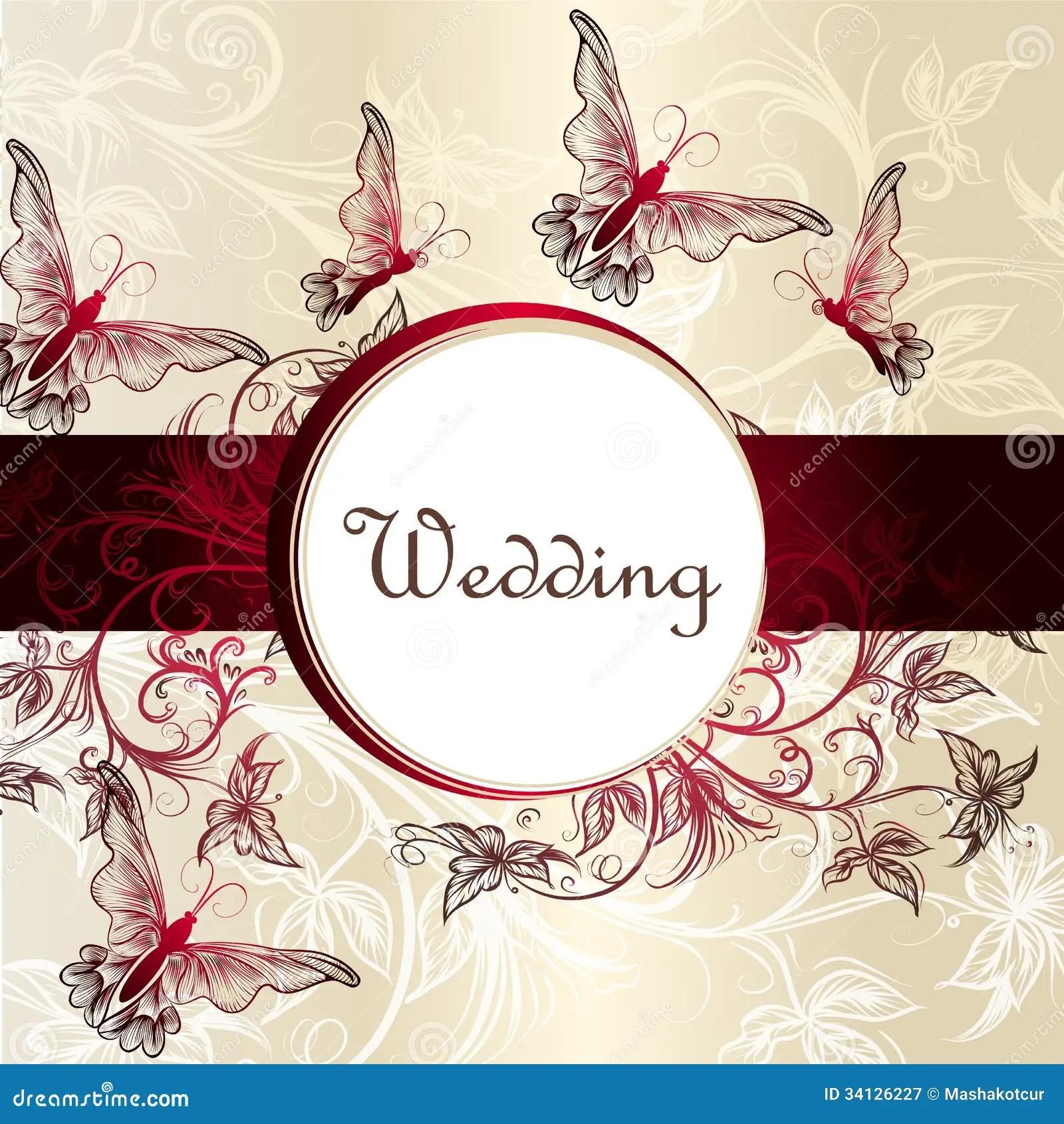 Download Invitation Card wedding invitation templates free – Download Invitation Card