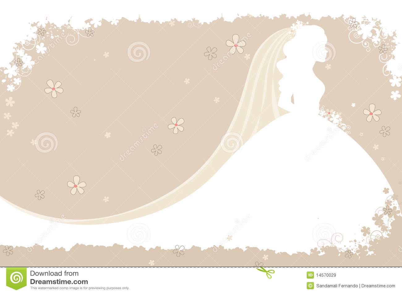 free download wedding invitation card design
