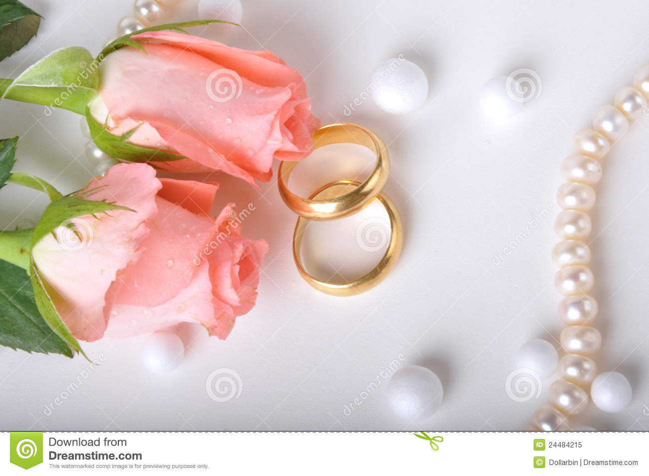 Pakistani Girls Wallpapers Download Wedding Ring Amp Rose Stock Image Image Of Married Gold