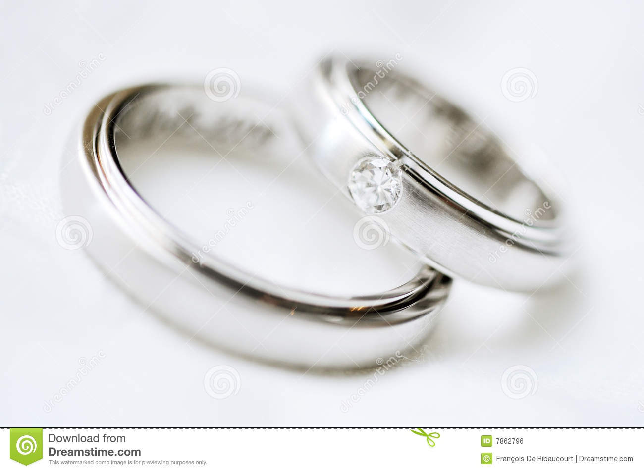 royalty free stock image wedding rings image weddings rings Wedding rings Royalty Free Stock Image