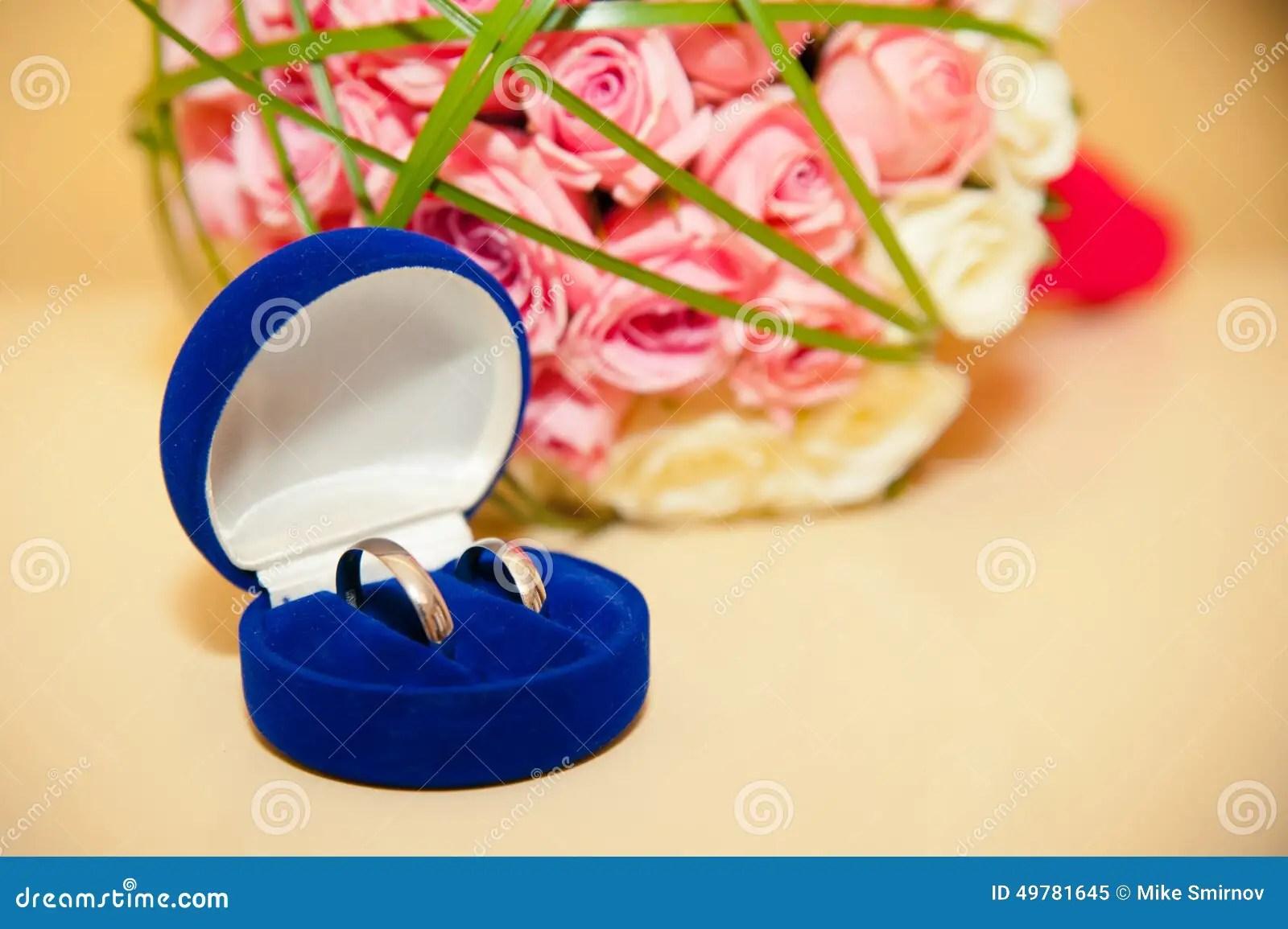 blue nile studio petite pave crown platinum engagement ring blue wedding rings Blue Nile Studio Petite French Pav Crown Diamond Engagement Ring in Platinum 1 3 ct tw