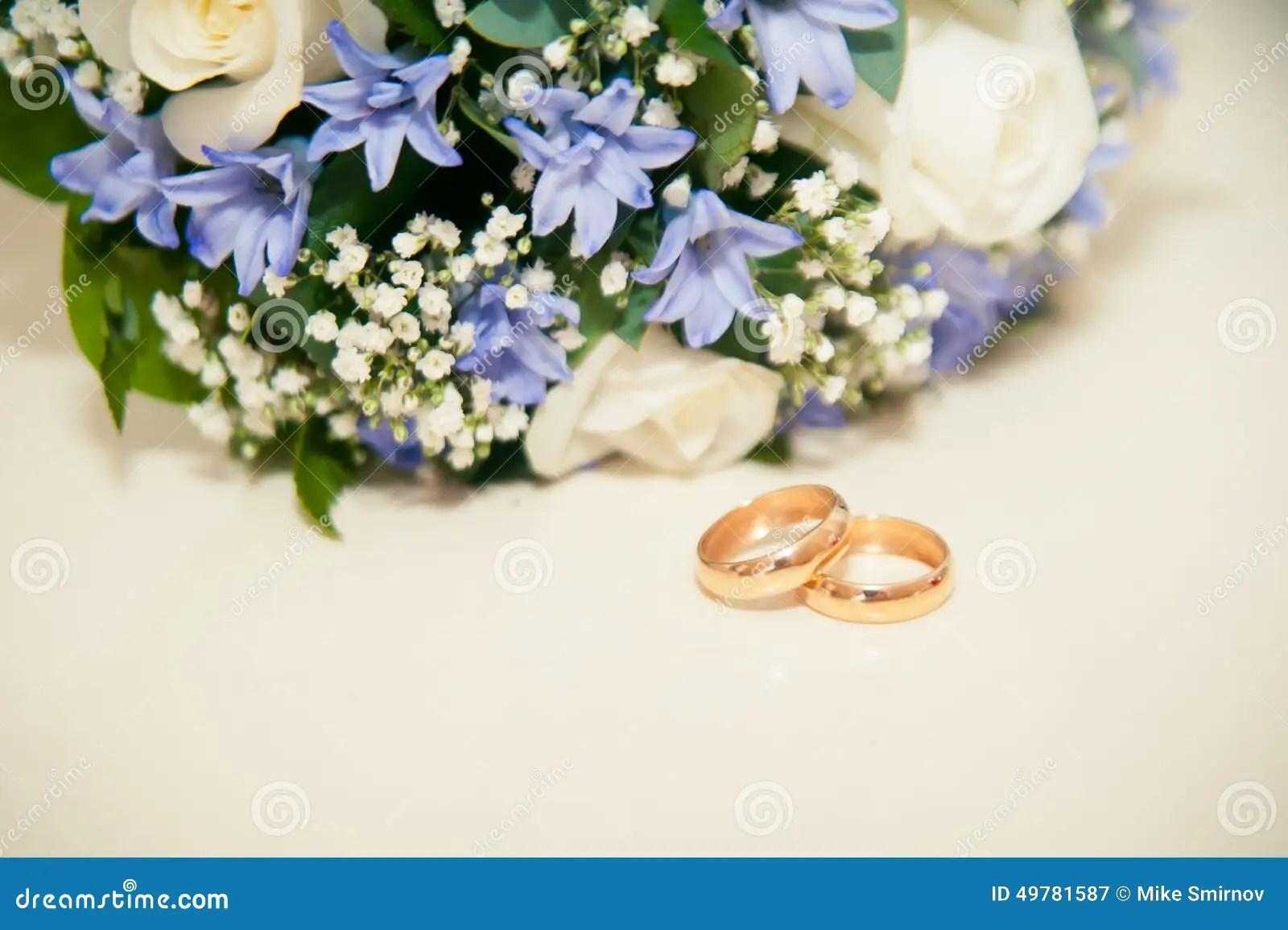 wedding engagement rings set blue sapphire handmade black rhodium plated silver blue wedding rings Wedding Engagement Rings Set Blue Sapphire Handmade Black Rhodium Plated Silver