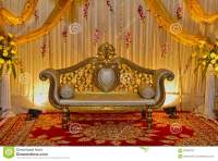 Wedding Stage Stock Images - Download 3,769 Photos