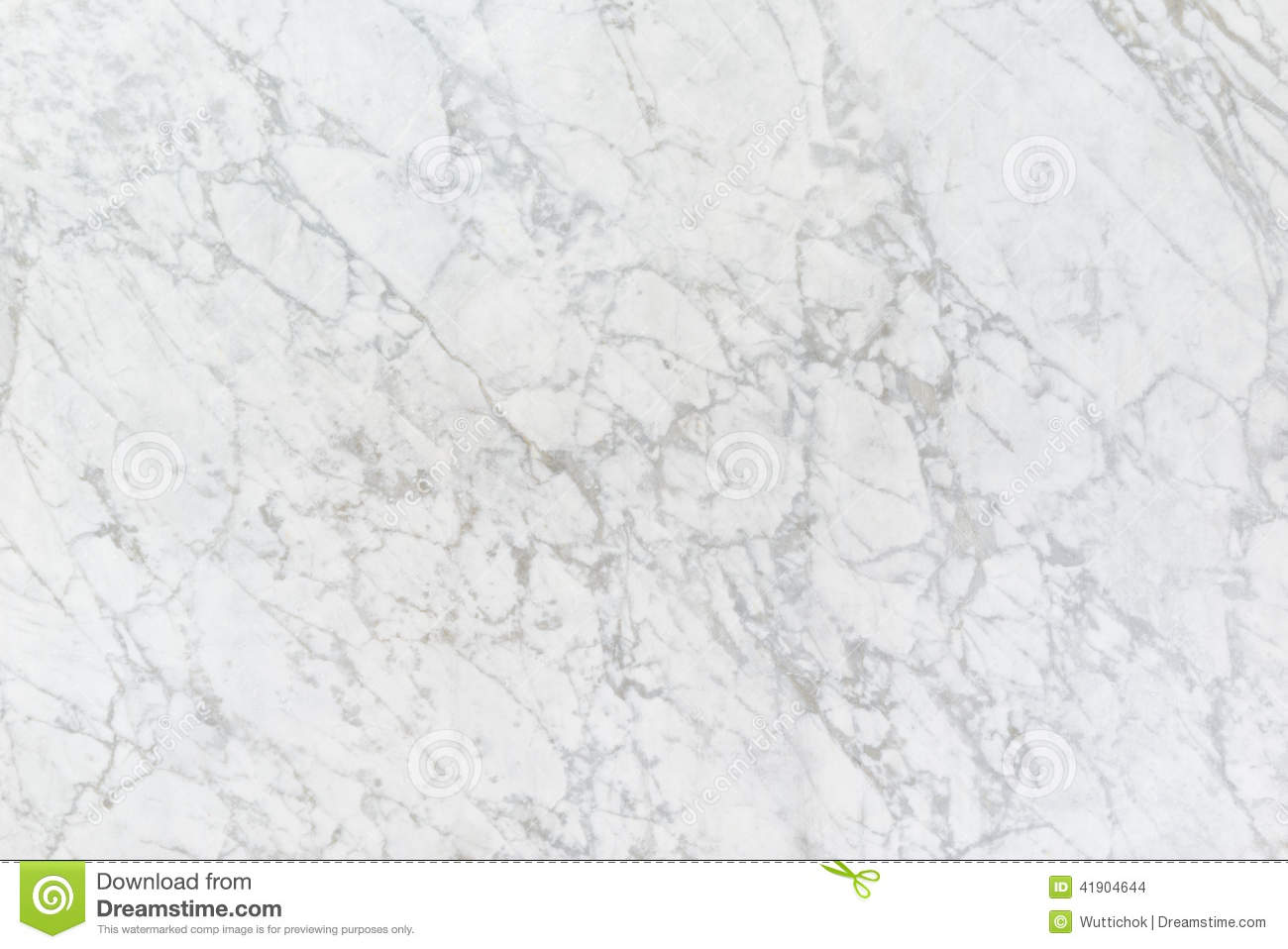 White background marble wall texture stock photo image