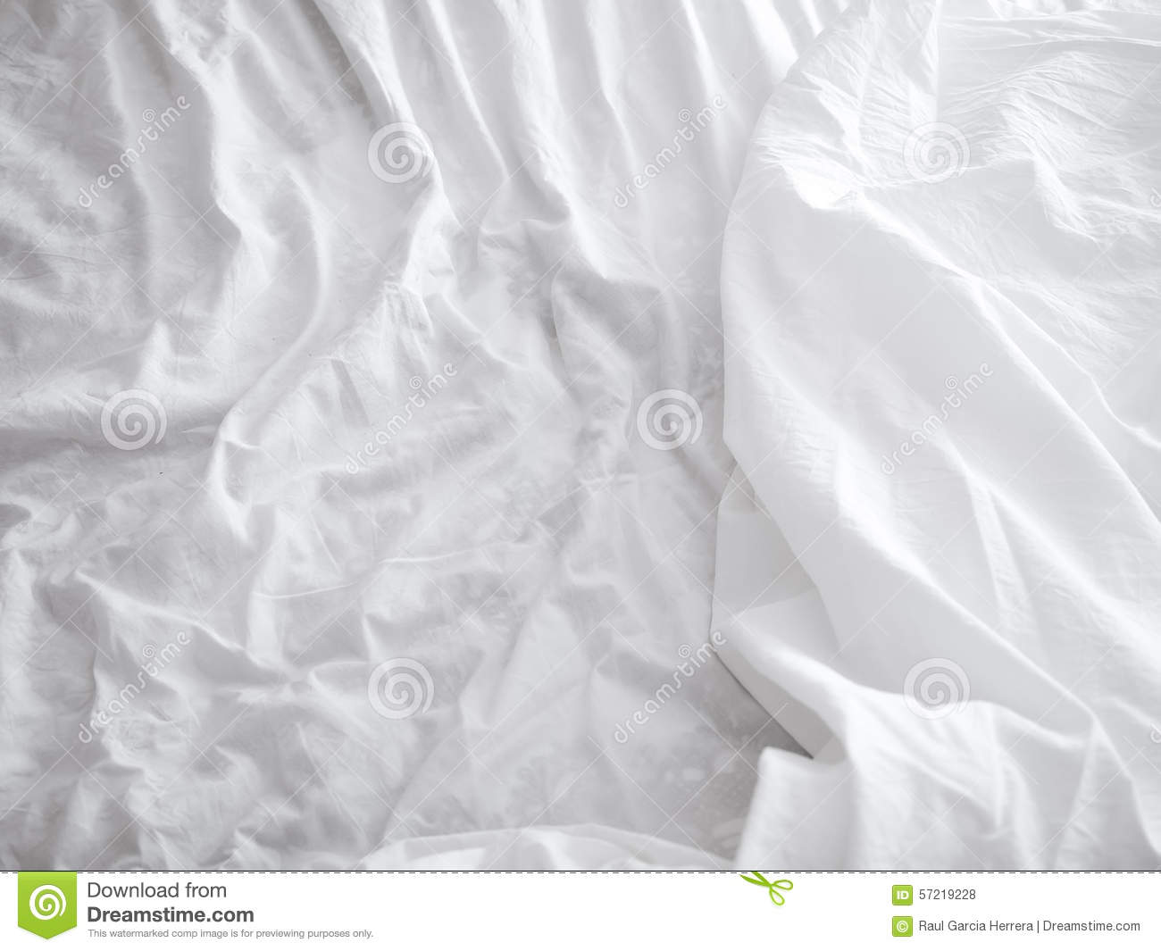 Bed sheets texture bedbathpic with regard to red bed sheet texture - Bed Sheet Texture White Bed Sheets Background And Texture Stock Photo Download