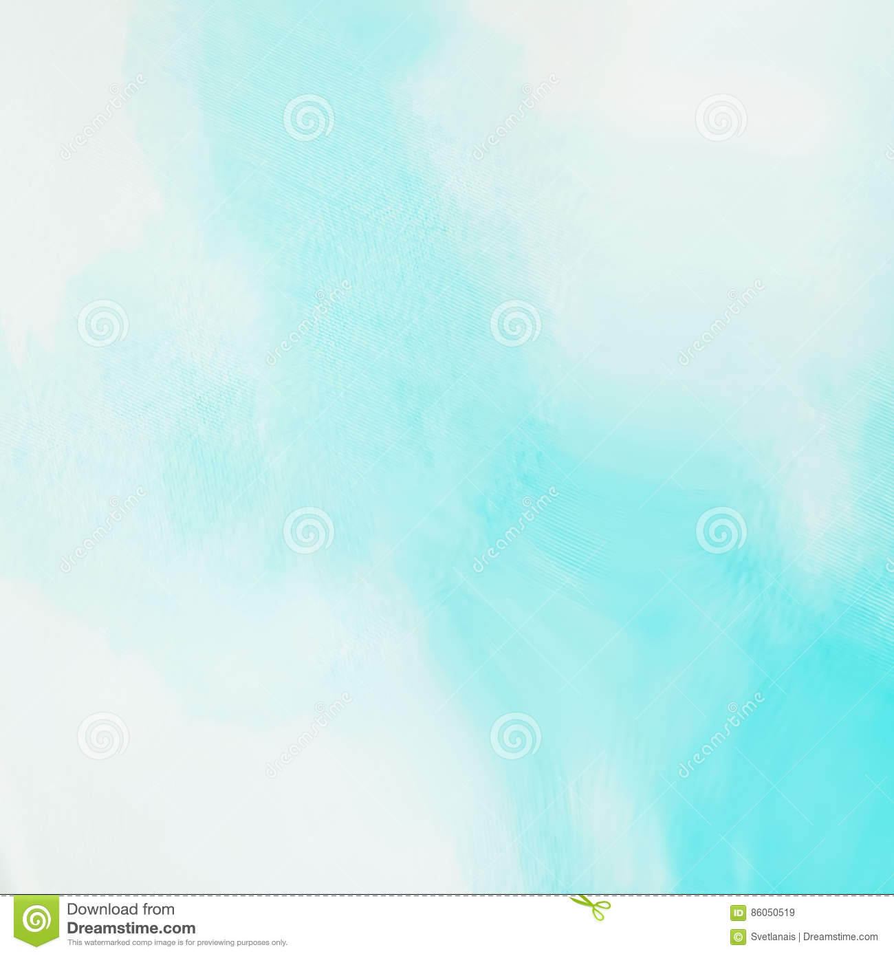 Blue Modern Wallpaper Texture White And Blue Abstract With Blurred Texture Silk For