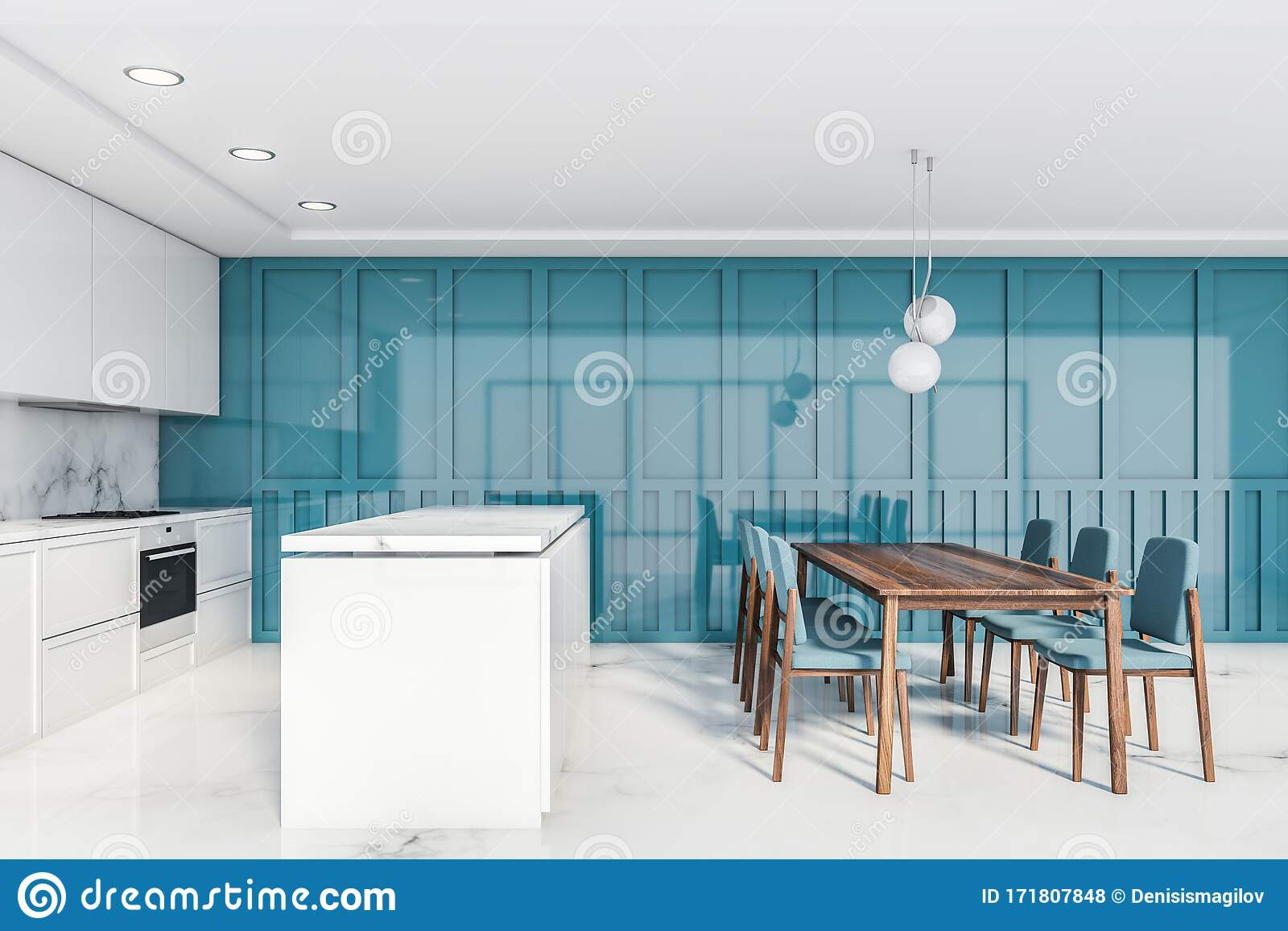 Blue Counters Stock Illustrations 159 Blue Counters Stock Illustrations Vectors Clipart Dreamstime
