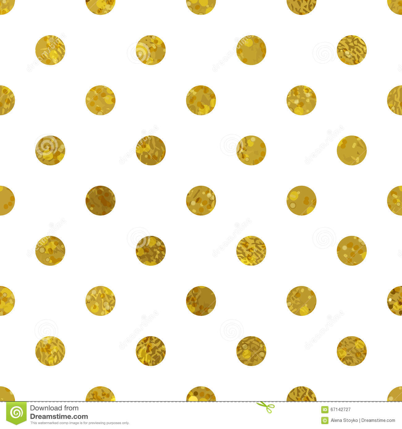 Black And White Polka Dot Wallpaper Border White And Gold Pattern Abstract Polka Dot Background