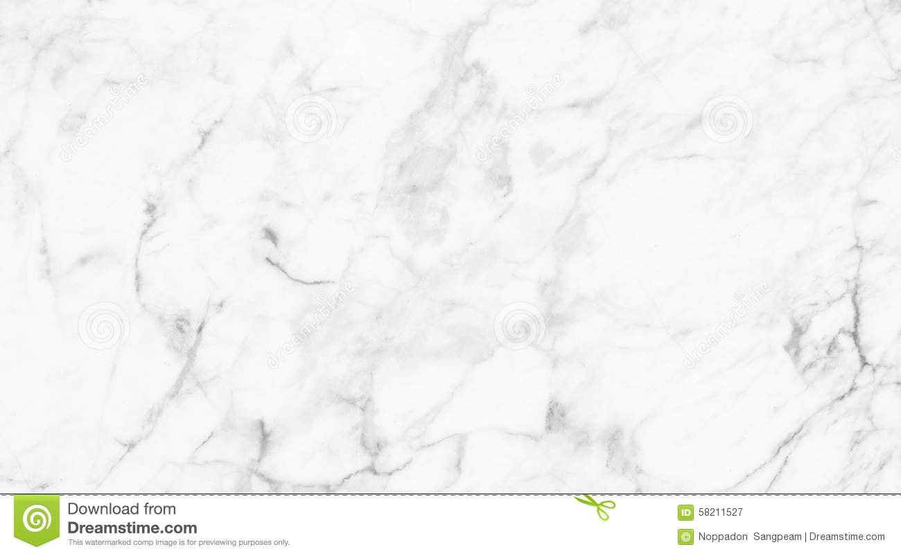 White And Grey Marble White Marble Texture Background Detailed Structure Of