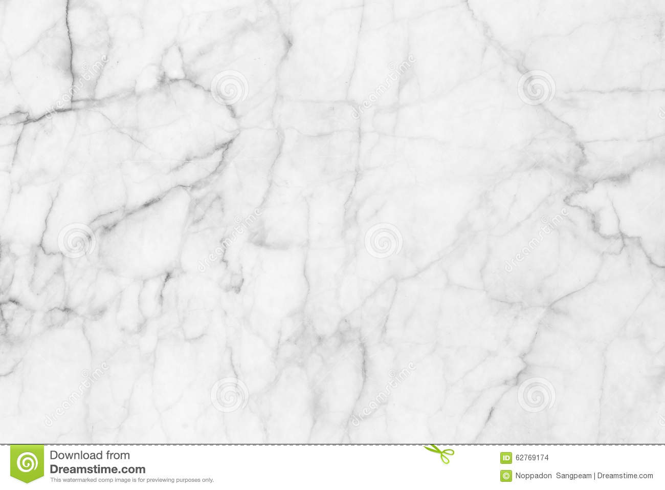 White And Grey Marble White Gray Marble Texture Detailed Structure Of Marble In