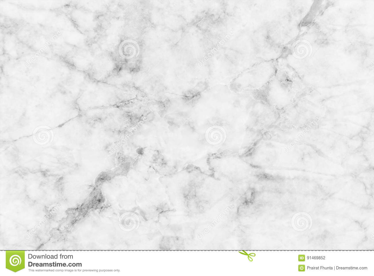 White And Grey Marble White Grey Marble Texture Pattern For Skin Tile Wallpaper