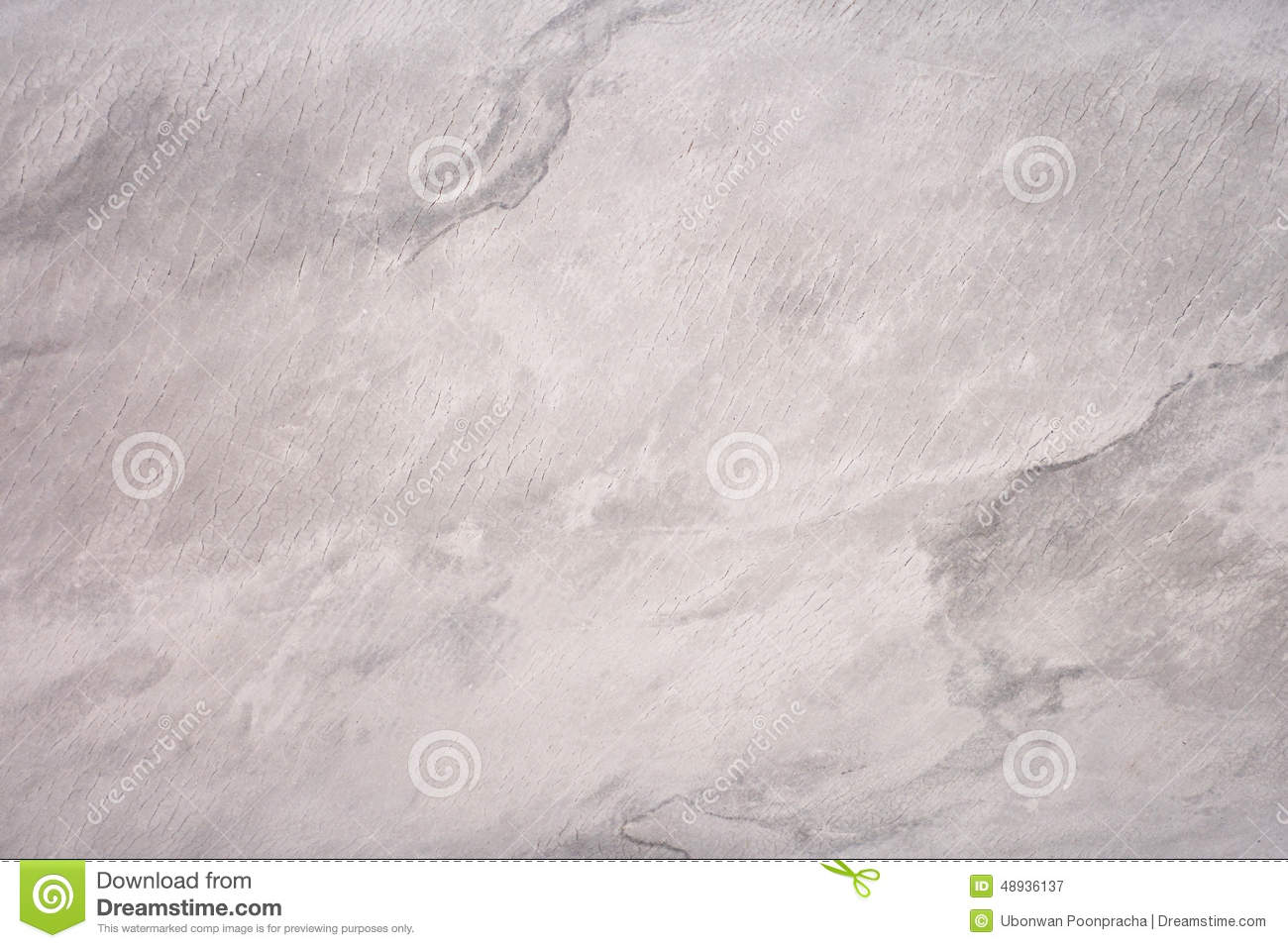 White And Grey Marble White And Grey Marble Tile Background Stock Image Image