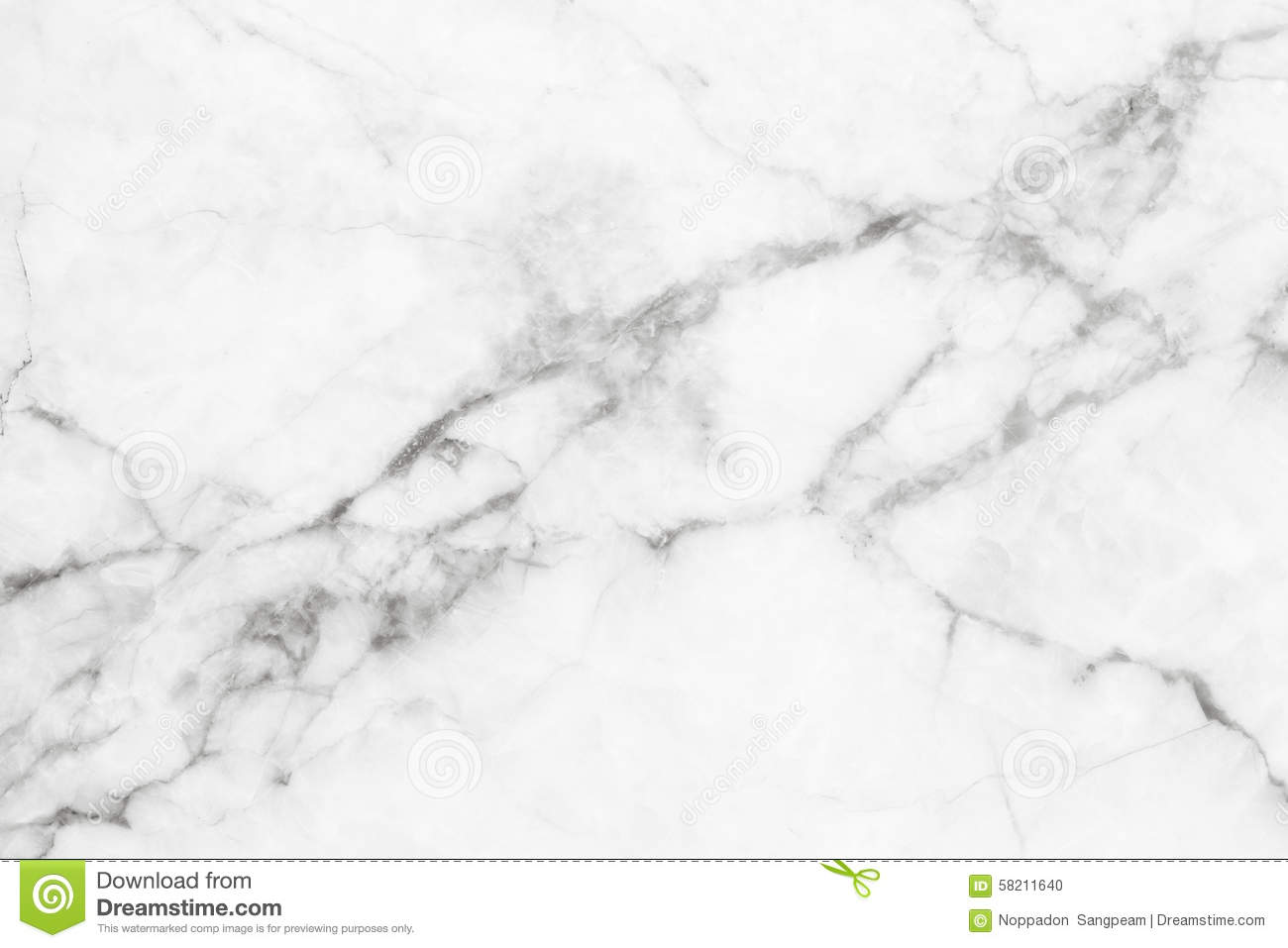 White And Grey Marble White Marble Texture Detailed Structure Of Marble In