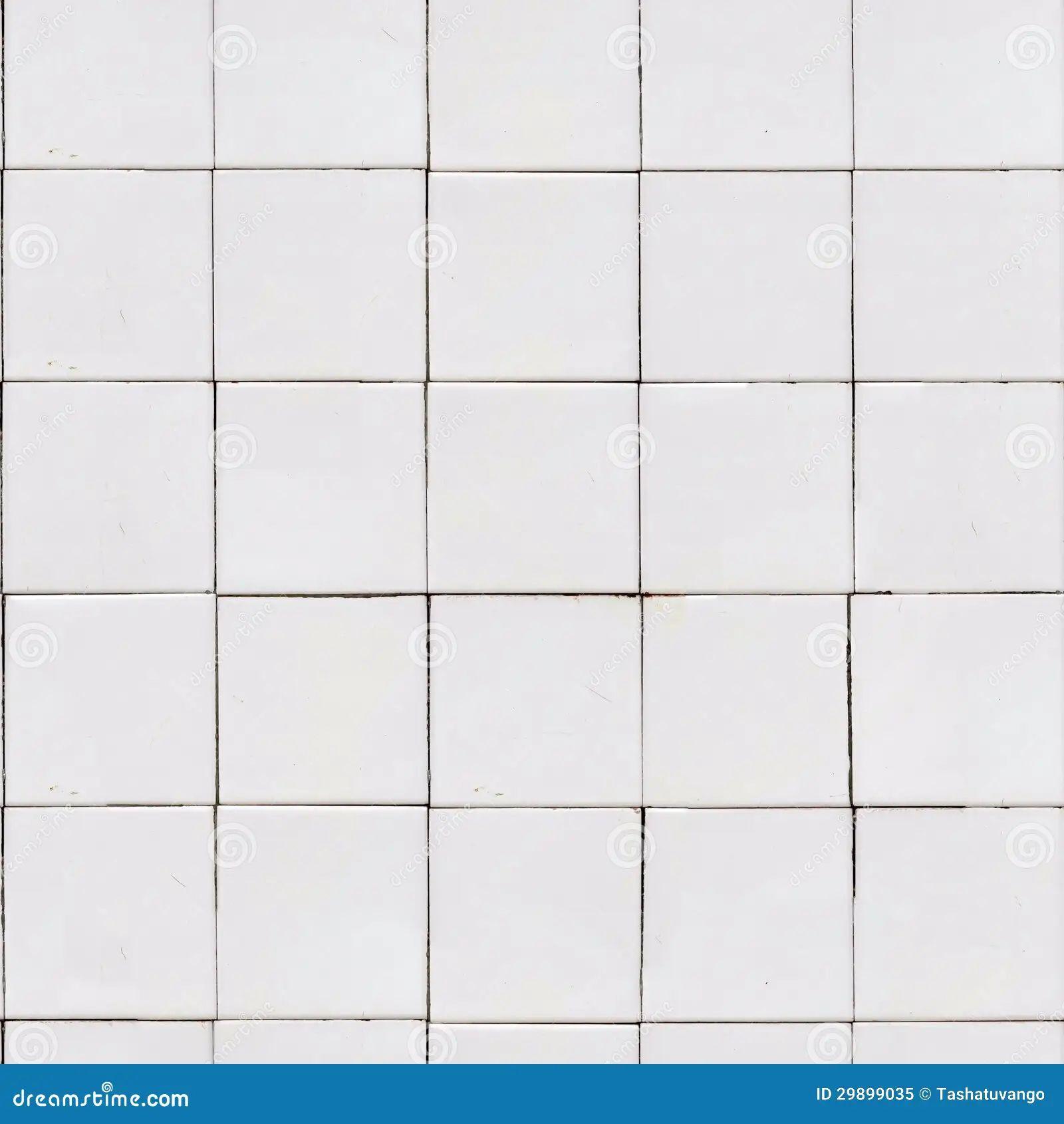 White floor tiles texture tiles with texture feel good white white bathroom tile texture seamless white tiles texture stock white bathroom tile texture dailygadgetfo Image collections