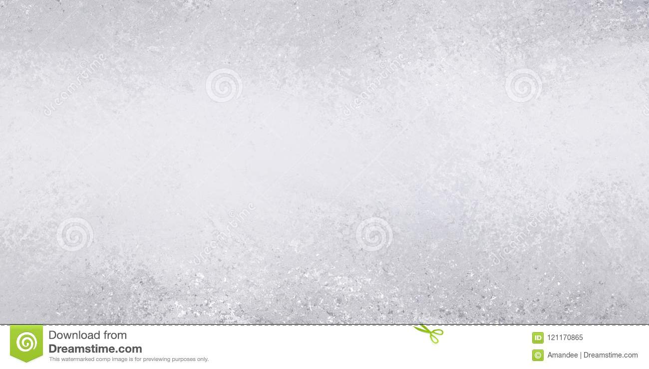 Shads Of Gray White Paper Background Texture In Shades Of Gray With Old