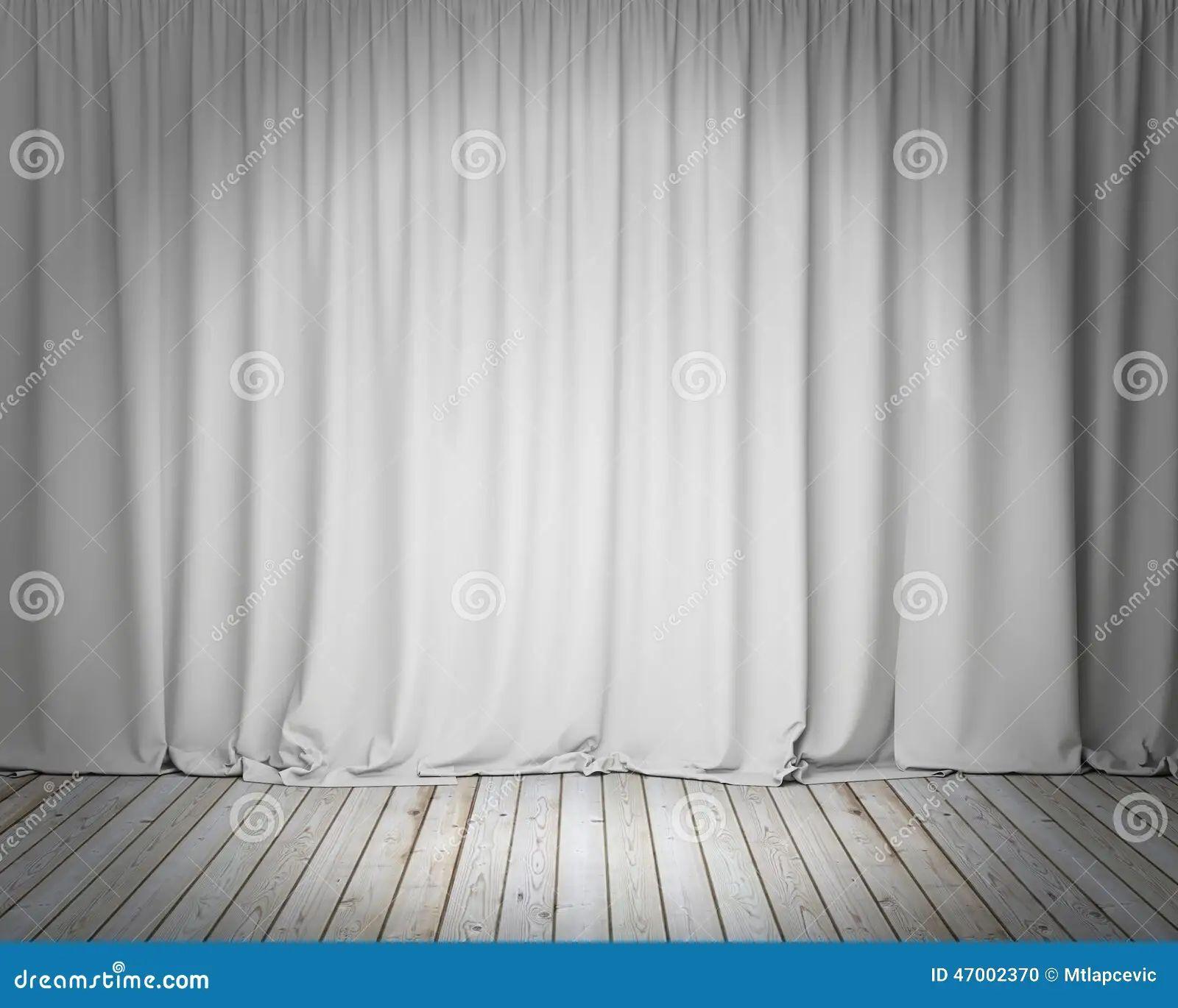 Curtain stock images image 27213424 - Curtain Stock Images Image 27213424 20